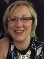 Jackie Henderson - Reg.MBACP