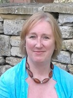 Heather Ryan PG Dip.Counselling (Integrative) MBACP