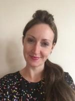 Siobhan Brereton - MA (Hons); PgDip. MBACP (Registered).