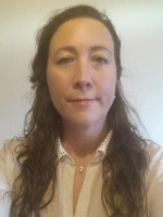 Rachel Streeting BA(Hons), Face 2 Face Counselling, MBACP