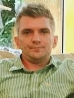 Tristan Voice (Psychoanalytic Psychotherapist) UKCP