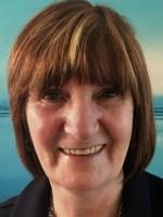 Julie Knowles