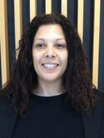 Tammy Gibson BSc (Hons) Counselling & Psychotherapy. BACP registered.