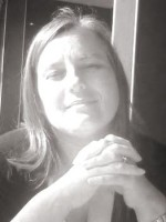 Jeanette Chambers MBACP Psychotherapist, hypnotherapist and clinical supervisor