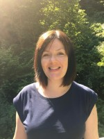 Julie Swain MA MBACP (Accred)