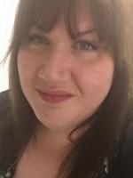 Sarah Frampton MBACP (registered) @ Phoenix Counselling Kent