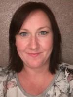 Jennifer Gilroy (MBACP, Dip Coun)
