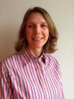 Dr Suzy MacKechnie