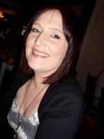 Natalie Claudia Newton MSc, Psychotherapist & Counsellor (UKCP Registered)