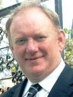 Philip Auty