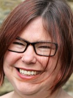 Bridge Counselling and Psychotherapy - Karen Butler