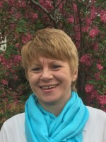Nicki Mason MBACP, Imago Relationship Therapist