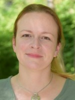 Melanie Lawrence Therapeutic counselling, MBACP