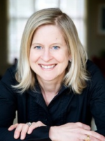 Marybeth Mendenhall UCKP Accredited