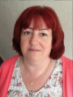 Sarah Baker Dip Couns. Reg MBACP
