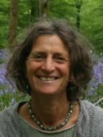 Susannah (Be Fenella) Browne