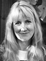Susan Ratcliffe MSc BA(Hons) UKCP Reg Dip THP