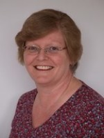 Jenny Preece MBACP Accredited, Supervision, EMDR therapist