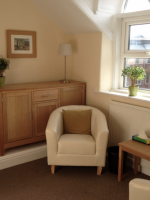 The Counselling & Psychotherapy Centre