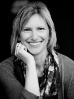 Jane Oldfield  Regd. Member BACP (MBACP) Counselling/ Psychotherapy