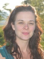 Dr Jaime Horn Clinical Psychologist & Systemic Psychotherapist/Family Therapist