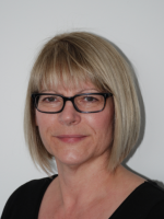 Lesley Boswell (MBACP)  Relationship and Psychosexual Therapist
