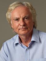 David Mann BSc, Dip ATh, Psychotherapist, Counsellor, Supervisor
