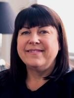 Debra Newman MBACP (Acc), Fdsc, BSc (Hons), EMDR,  Anger UK Certified