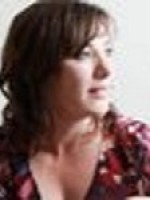 Alison Reynolds MFET (Dip), MNCS (ACC)