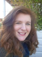 Joanne Willmot- MBACP, BSc(Hons) Psych, Adv Dip Couns