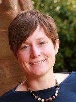 Kate Hall . DIPCounselling. M.A Clinical Counselling. MBACP. MBAPCC