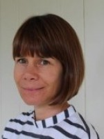 Nikki Thomson. DipCounselling. M.A Clinical Counselling, MBACP