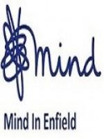 Mind In Enfield