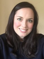 Dr Jessica Donohoe