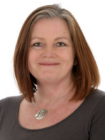 Christa Drennan BACP Accred MA Counselling & Psychotherapy