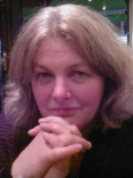 Annette Gensale, Counselling Psychologist, HCPC/BPS