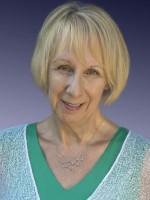 Sue Cowdrill, MSc (UKCP Registered)