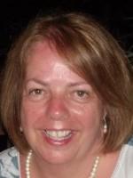 Bernadette Reith MBACP MNCS(Acc) MFETC(dip)