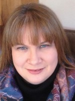 Claire Jones Registered MBACP, Dip Counselling, PG-Dip Attachment Based Therapy