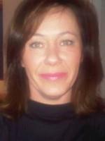Liz Allward