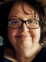 Lorraine Hemphrey, Registered MBACP (Dip Couns)