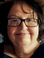 Lorraine Hemphrey, Registered MBACP (Accred)