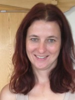 Tracey Wright Counsellor/Psychotherapist BACP & NCS Accred..
