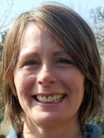 Esther Lohneis Registered Member BACP