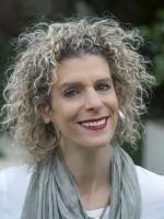 Dr. Katy Filer Jackson DPsych(Health), CPsychol, MBACP(Accred)