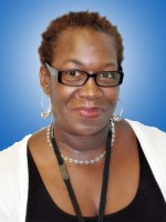 Christine Samuel PGDip, Registered MBACP (accredited)
