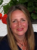 Lisa Cross - BA (Hons), MBACP Accredited - Individual & Couple counsellor