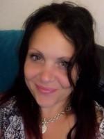 Camilla Grainger BA (Hons) MBACP-Registered