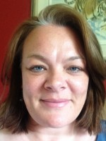 Dr Nicola Thorne, Counselling Psychologist, CPsychol, PgDip, AFBPsS