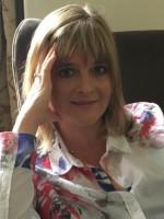 Rebecca Kennedy, MBACP (Registered)